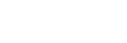 M. Bar Maintenance Ltd